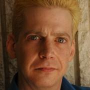 David L Tamarin