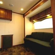 TAT49 Sofa - moviestartrailers.com