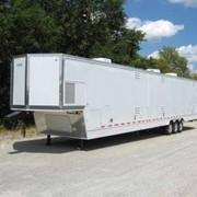 TAT49 Exterior - moviestartrailers.com
