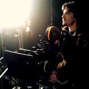 DP/ Director