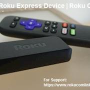 Roku.com/link Account Activation