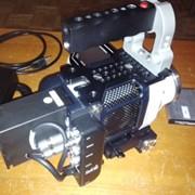 Vision Research  Miro LC320S Digital Hi Speed Camera PL Mount