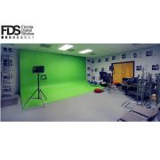 Florida Digital Studios