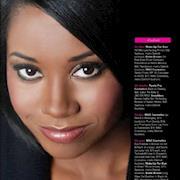 Magazine/Editorial