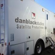 Dan Black Studios