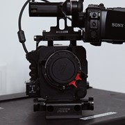 Price Reduced! Sony PMW F5 Camera Package