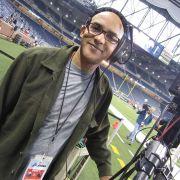 Detroit Lion's game NFL Network