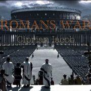 Romans War