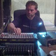 Live Sound for the Nevada Ballet