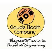 Build Projects Claude Booth