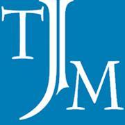 Latest jewelry News & Magazine Online