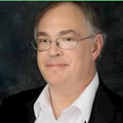 Dave Ondusko, Audio Engineer