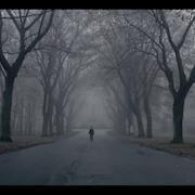 Urban Runaway - DP