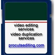 video conversion services