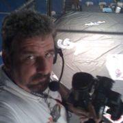 shooting MMA