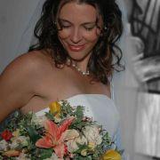 Sarasota/Flowers with Beauty