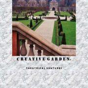 Creative Garden units