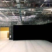 Studio B / 4000 sq/ft