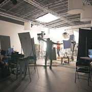 Video Production Company based in London