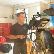 Production Photos