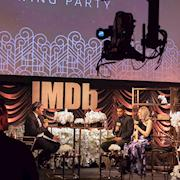 "IMDb - ""IMDb Live Viewing Party"" (2018)"