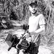 DP on a TV show, Filmed in Tulum Mexico. Shooting on the Alexa Mini.