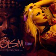 944 Magazine - Taoism Editorial