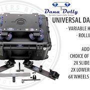 Universal Dana Dolly