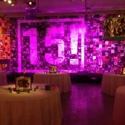 Museum of Contemporary Art 15th Anniversary Gala