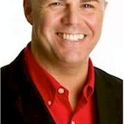Michael Patrick Owen, Director