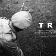 """Trench"" - Short Film (in post production)"