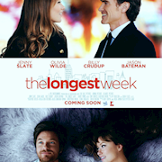 Production Company of The Longest Week