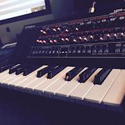 Sound Design Synthesis