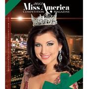 Miss America 2010 Laura Kaeppeler