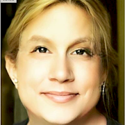 Laura LaMonaco, Writer & Producer