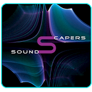 Soundscapers Music & Voice-over