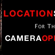 Location Sound for the Camera Operator with Dean Miles - New York