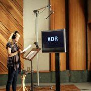 Studio B Live