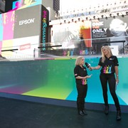 Read more about Broadcast Management Group's live production services for Epson: http://www.broadcastmgmt.com/portfolio/epson/