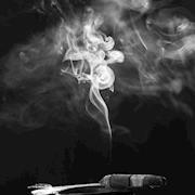 Cigar Lounge Bentonville, AR