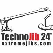 Techno Crane by Extreme Jibs