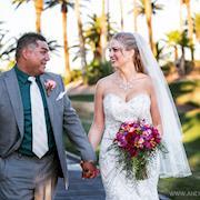 WEDDING PHOTOGRAPHY LAS VEGAS