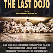 THE LAST DOJO