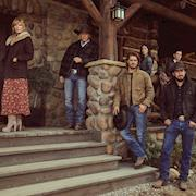 Season 2 of Yellowstone premieres Wednesday, June 19 at 10 p.m. ET/PT on the Paramount Network.