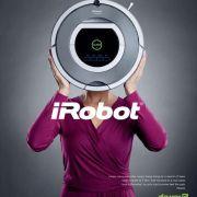 iRobot (2013) photographer Kara Kochalko, produced by MDP for Mullen