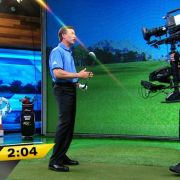 """""""The Golf Fix"""" Live on Golf Channel"""