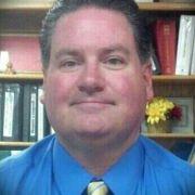 Kevin Atkinson