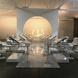 Exo Awakening Set Design Lab