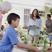 Ekrich-Amour Meats National Commercial (2015)