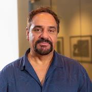 Senior Colorist Philip Azenzer Returns to Encore